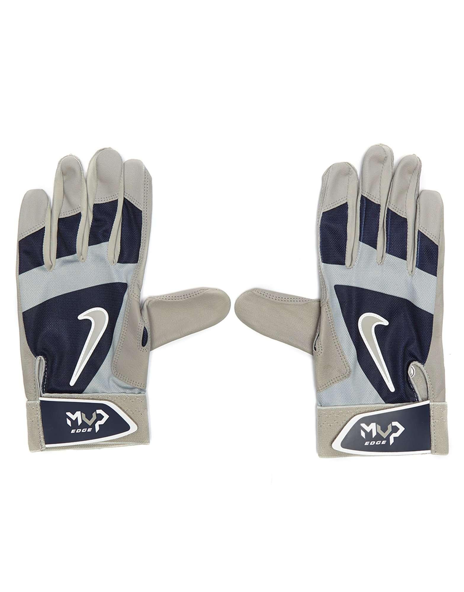 Leather gloves mens jd - Leather Gloves Mens Jd 7