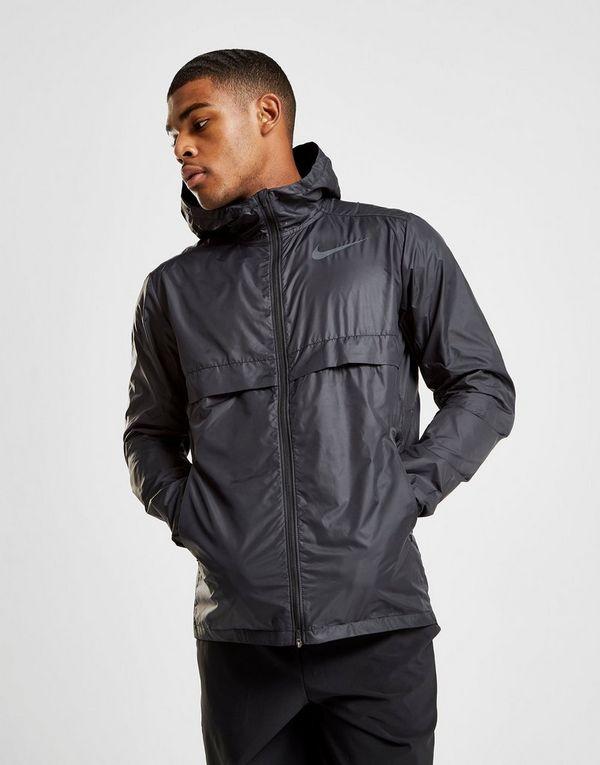 Nike Shield Jacket   JD Sports 2f88e82c46