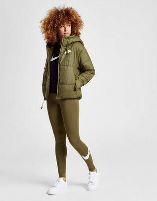 Sports Femme Veste Nike Reversible Jd xwzITYCq