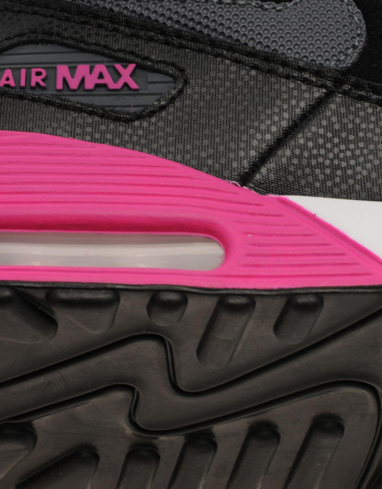 Nike Air Max 90 Children