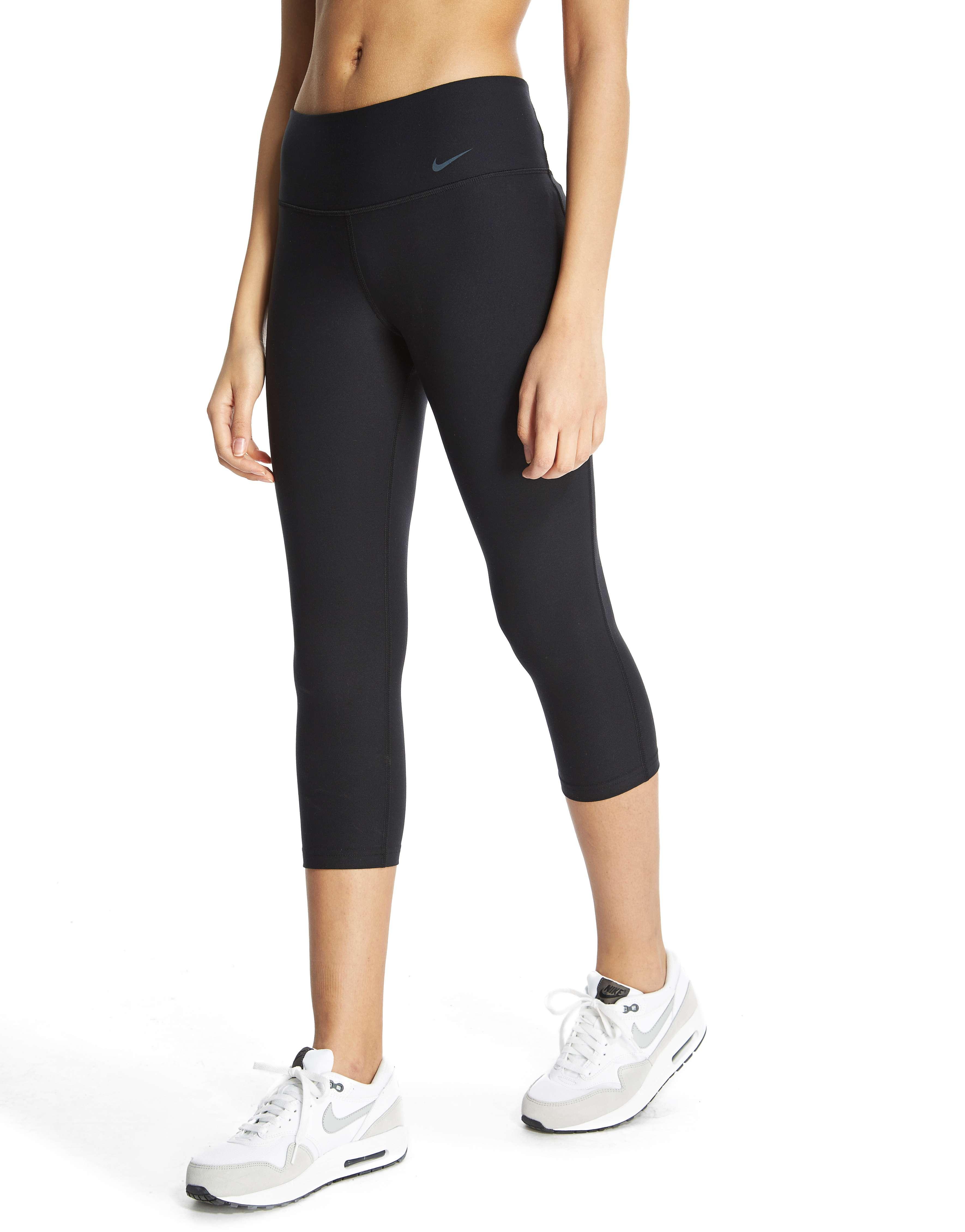 Nike Legend Capri Tights