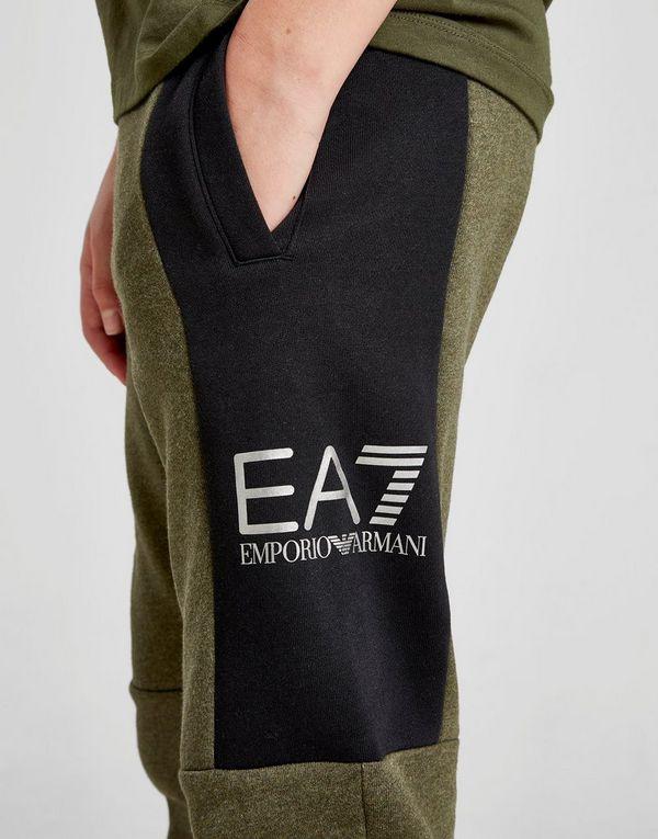 Emporio Armani EA7 Jogginghose Kinder