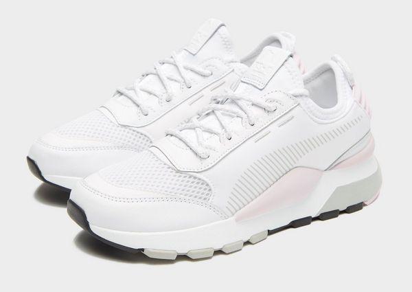 puma rs-0 - uomo scarpe