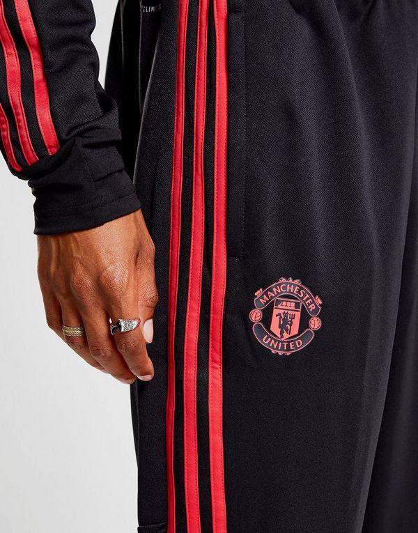 survetement Manchester United gilet