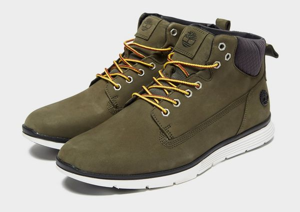 Jd Jd Chaussure Homme Timberland Sports Homme Timberland