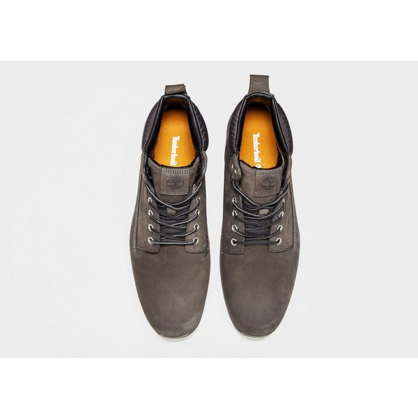 Timberland Killington Heren
