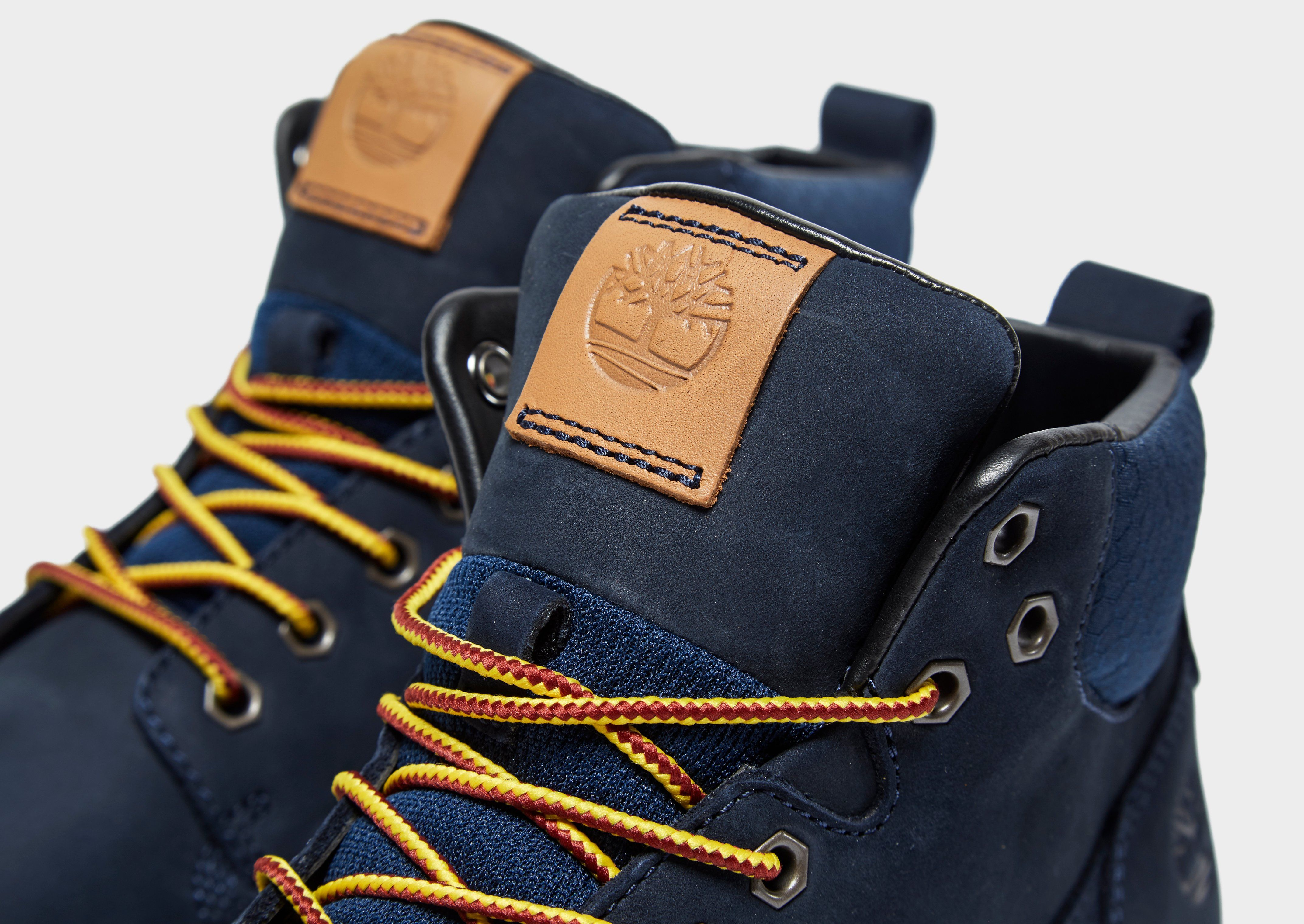 Timberland Killington Herr