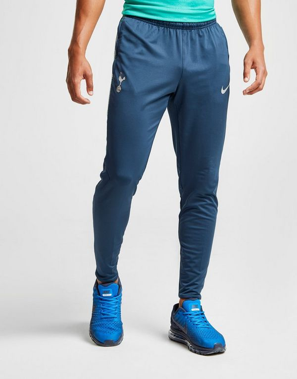 c885614dda083 Nike pantalón de chándal Tottenham Hotspur FC Squad