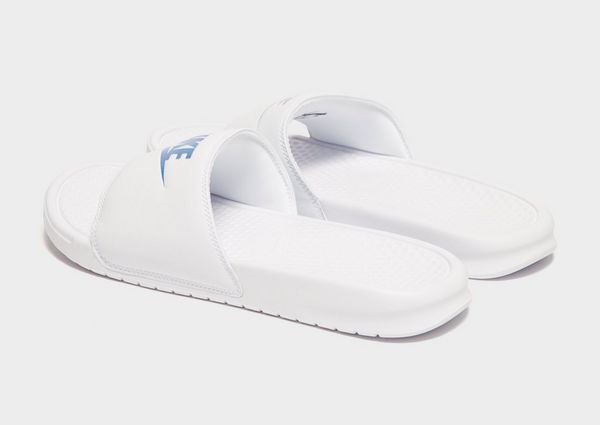 41c938215ebe9 Nike Benassi Just Do It Slides