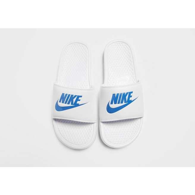Nike Benassi Just Do It Sliders