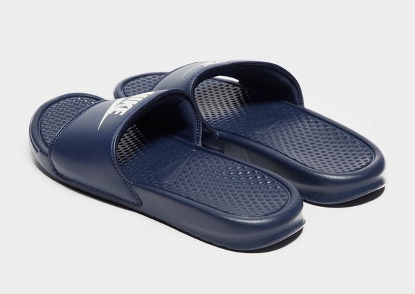 Nike Benassi Just Do It Slides  05c5983caac