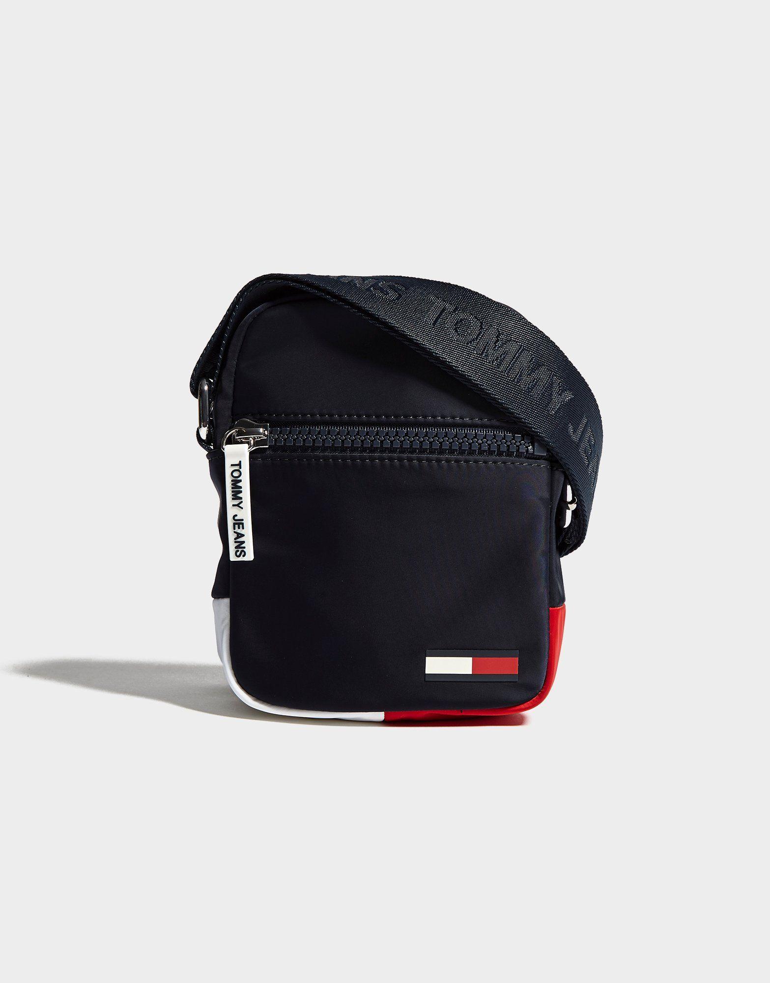ec0da0fed5 Tommy Hilfiger Mini Duffle Bag Size