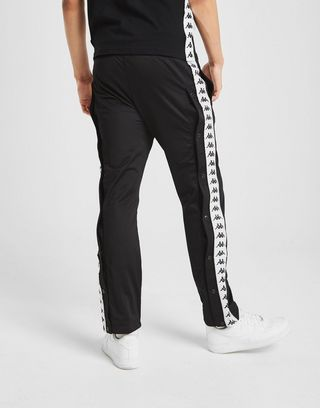 : Kappa Pants : Vêtements