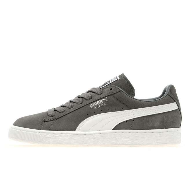chaussure puma k1