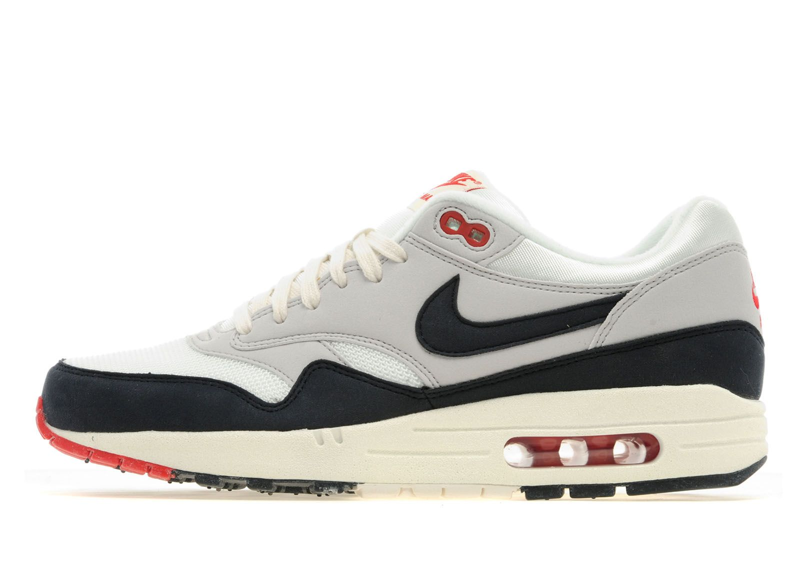 Nike Air Max 1 OG Vintage