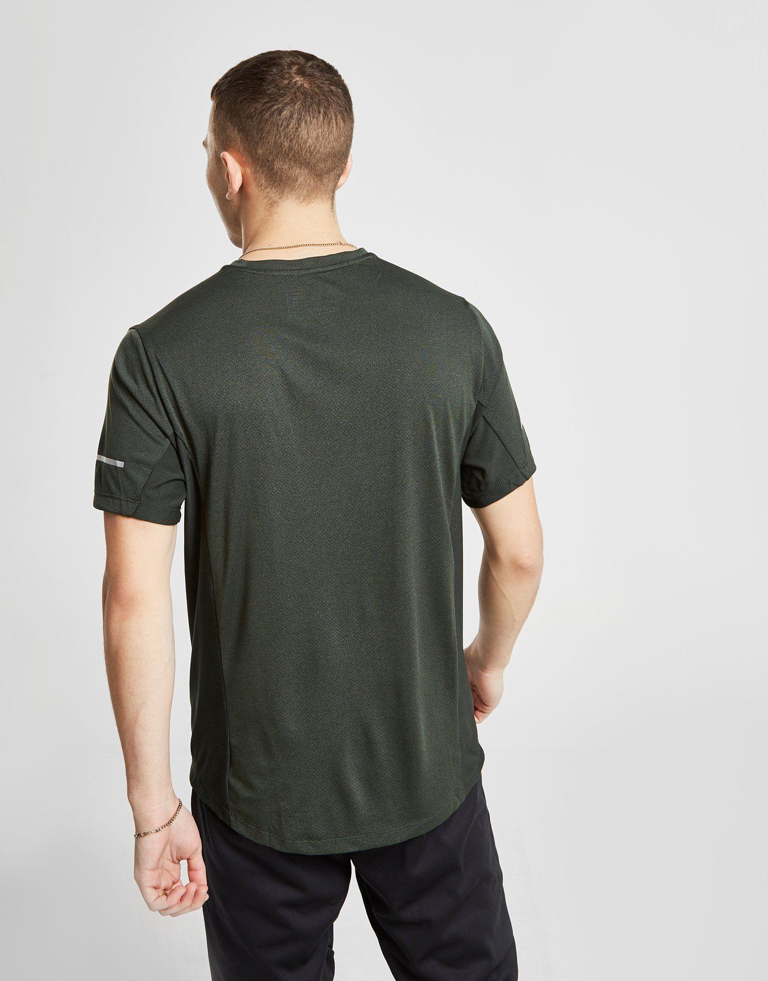 New Balance Breathe T-Shirt
