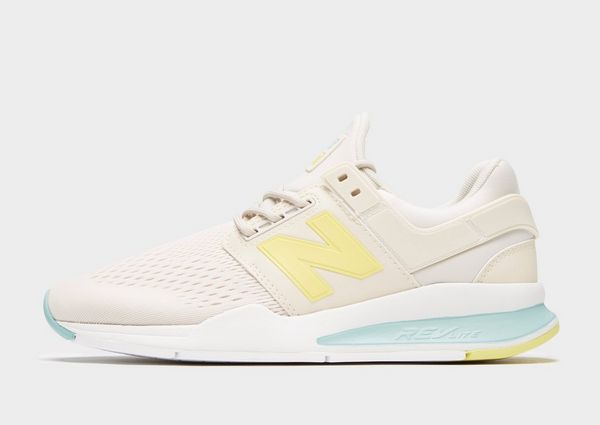 New Balance 247 V2 Women s  9ec532c2b9