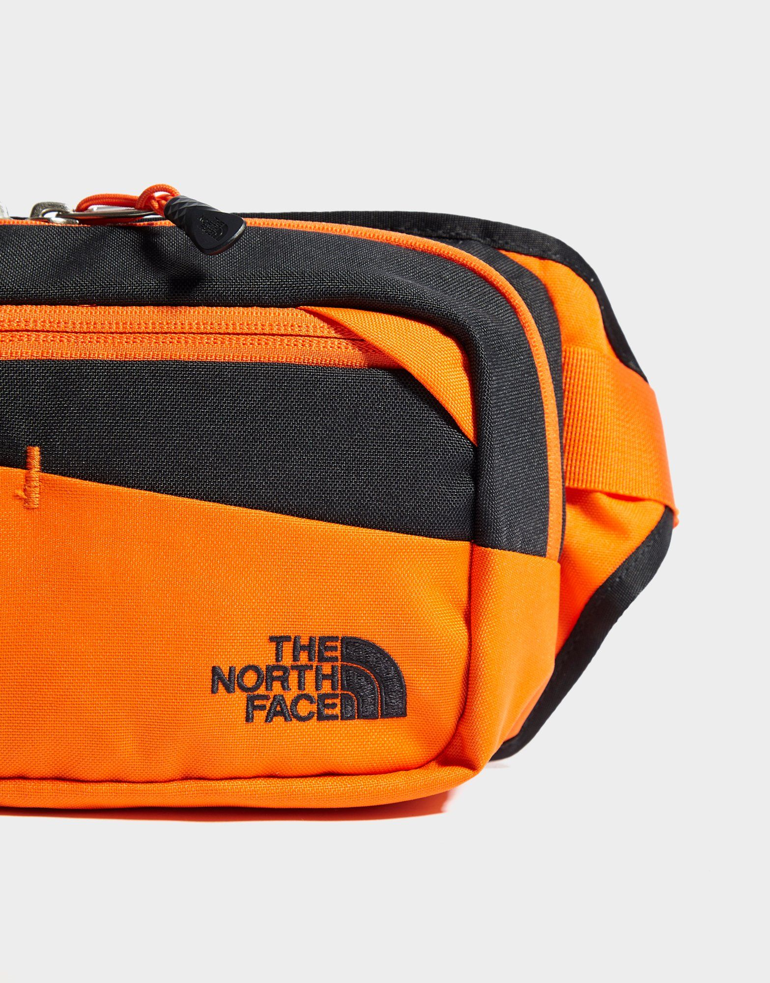 The North Face Banane