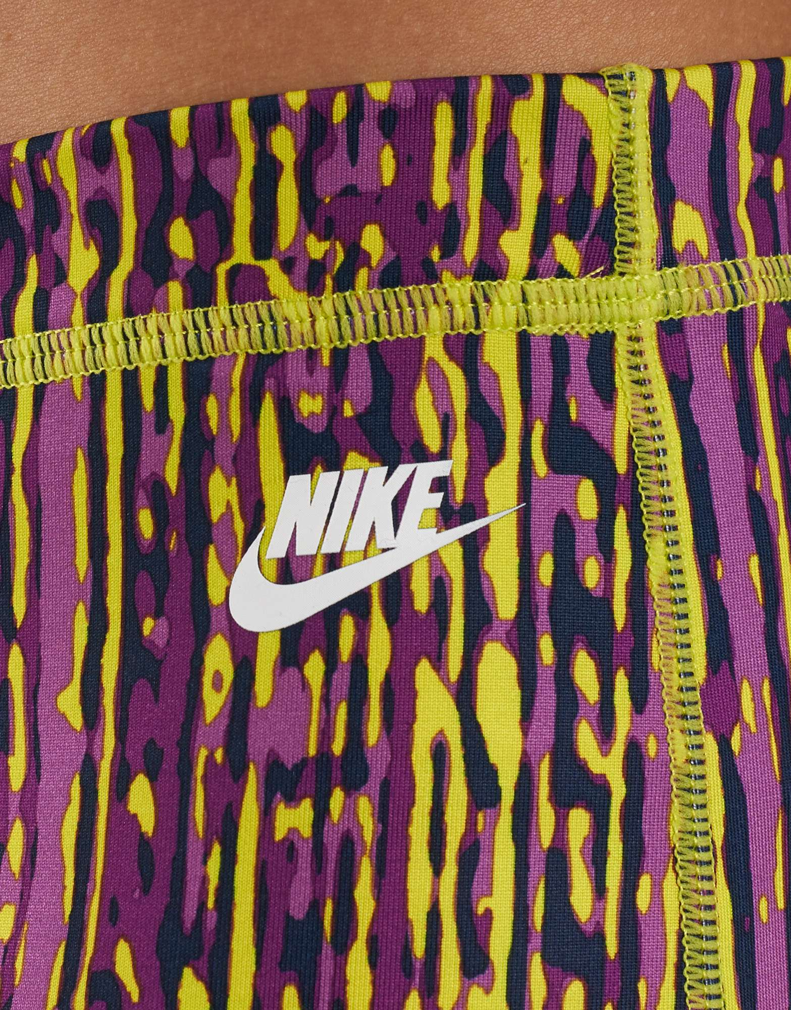 Nike Sunset Leggings
