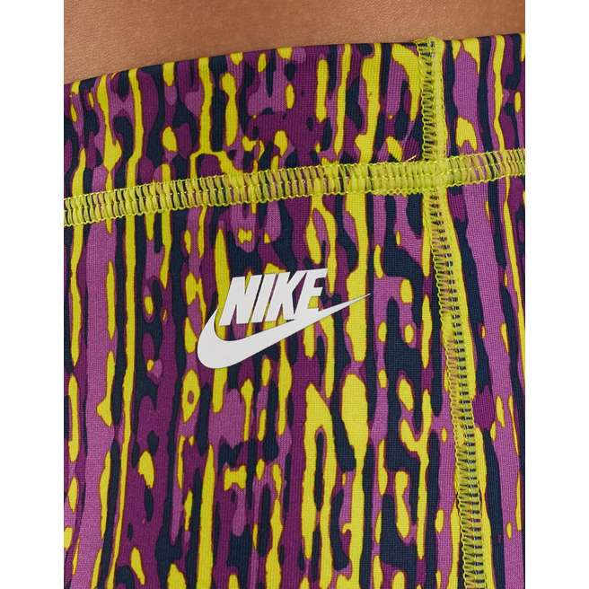 Nike Sunset Leggings