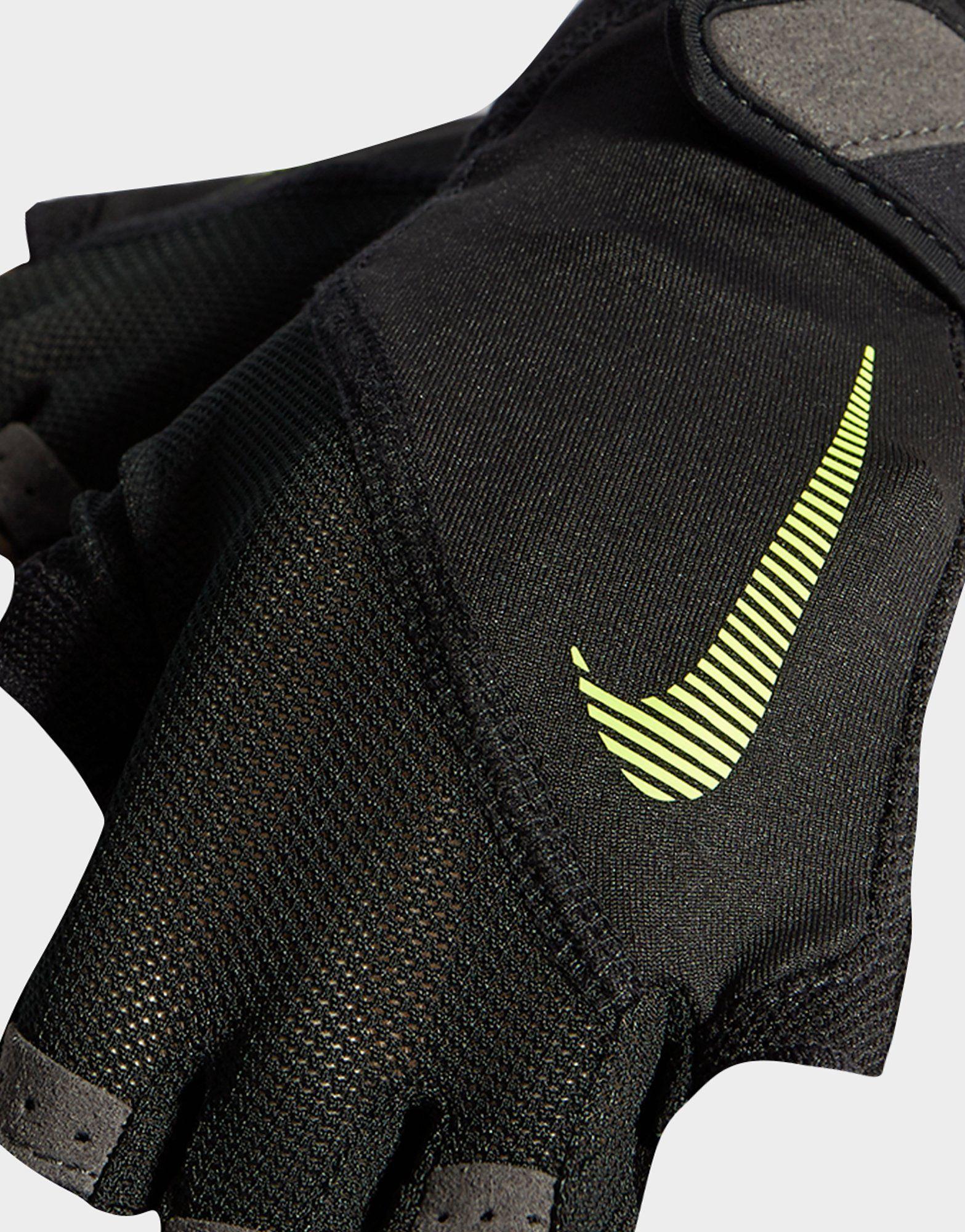 Nike Mitaines Elemental Fitness