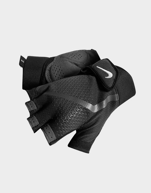 64daef8d41 Nike Extreme Fitness Gloves | JD Sports Ireland