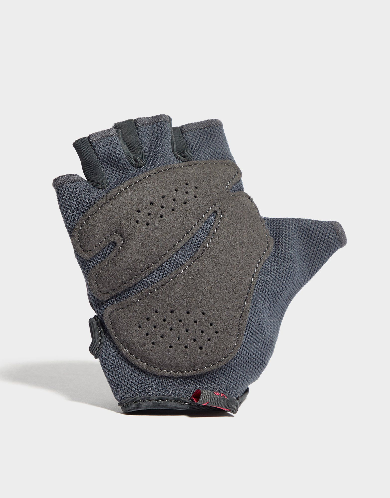Nike Women's Elemental Fitness Gloves