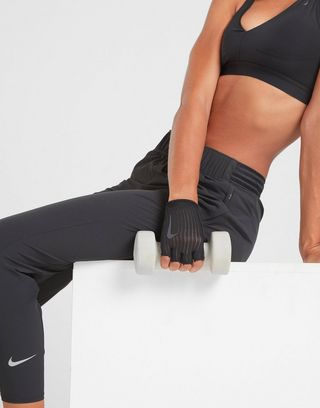 Nike Mitaines Workout Studio Fitness