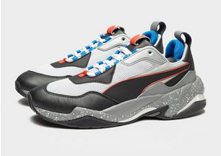 PUMA Thunder Electric Homme | JD Sports