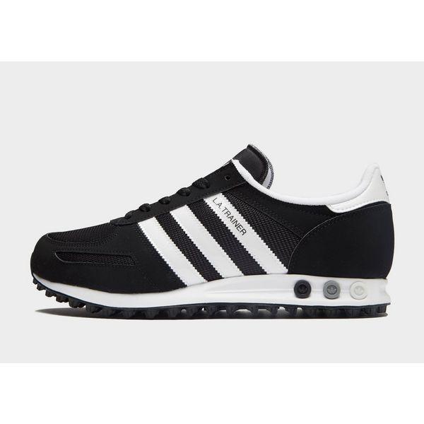 low priced 0261e d05f3 adidas Originals LA Trainer OG ...