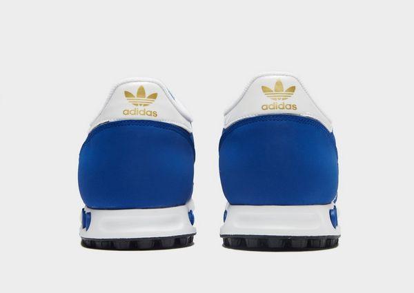 buy popular dc6c8 dea74 adidas Originals LA Trainer OG Heren