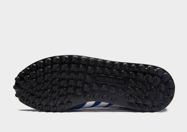 new product 2682a 4cea9 adidas Originals LA Trainer OG Heren. prev. next