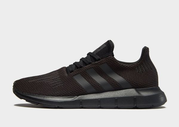 80a203d2c71611 adidas Originals Swift Run Homme | JD Sports