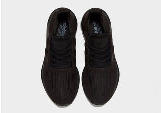 adidas Originals Swift Run Herren | JD Sports