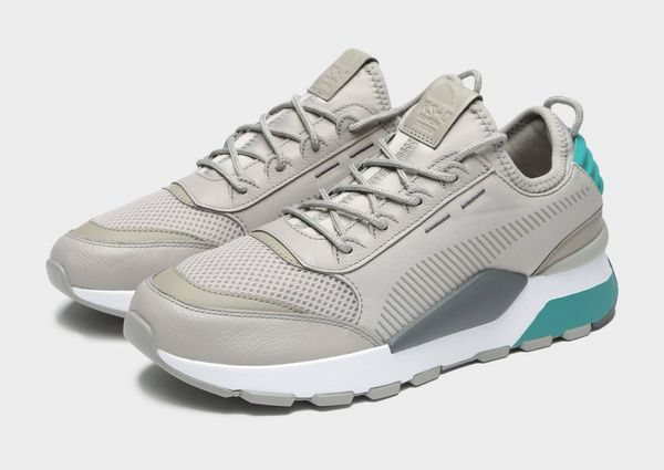 fd11dd28eff PUMA RS-0 Play Heren | JD Sports