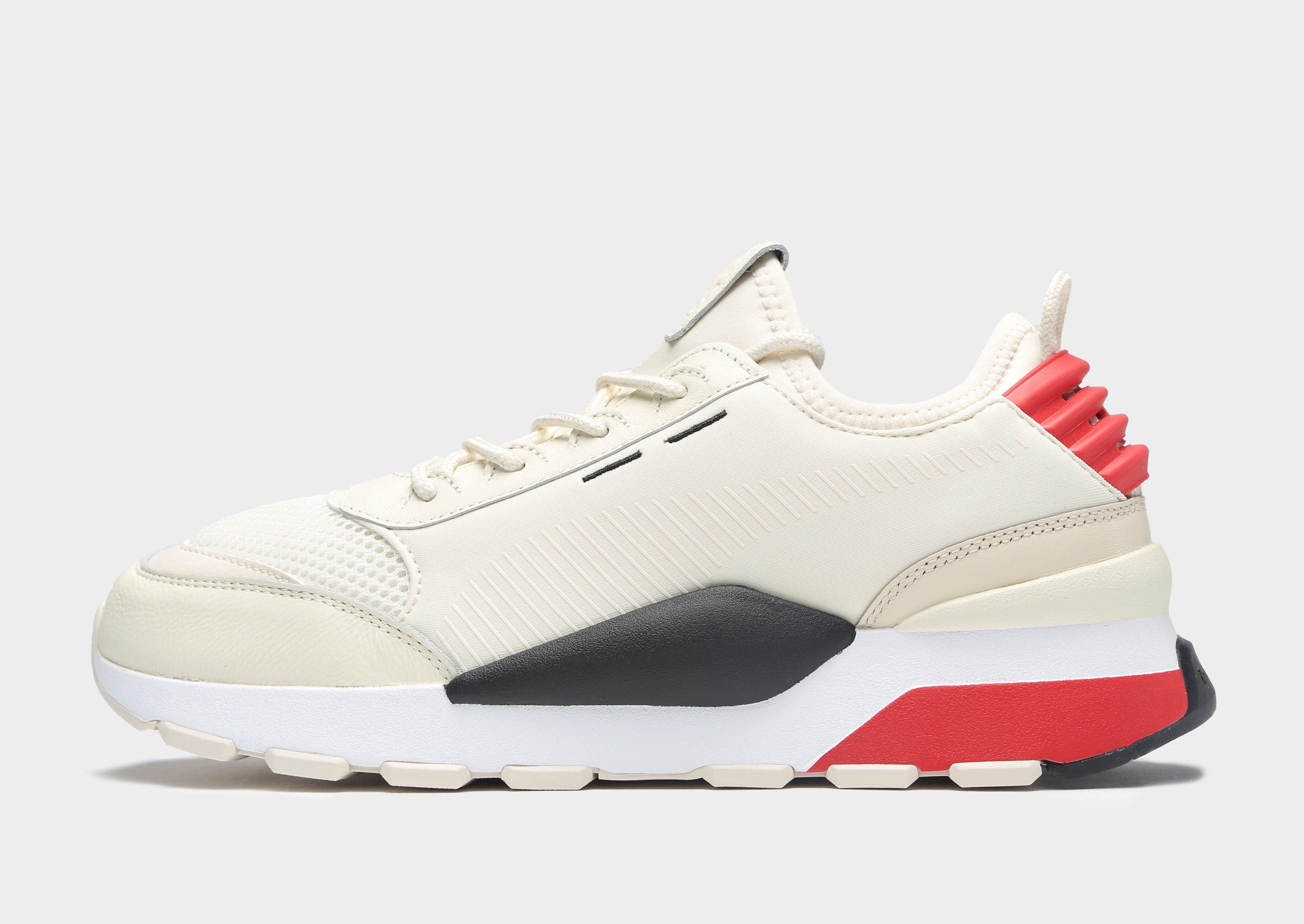 online store 5c4c0 3fe10 PUMA RS-0 Play   JD Sports Ireland
