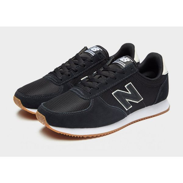 new balance homme jd