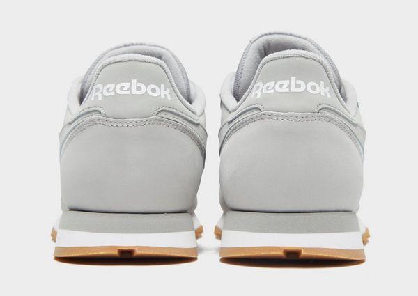 844ba4a0efb2 Reebok Classic Leather