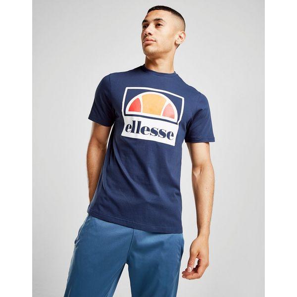Ellesse T-Shirt Becktino