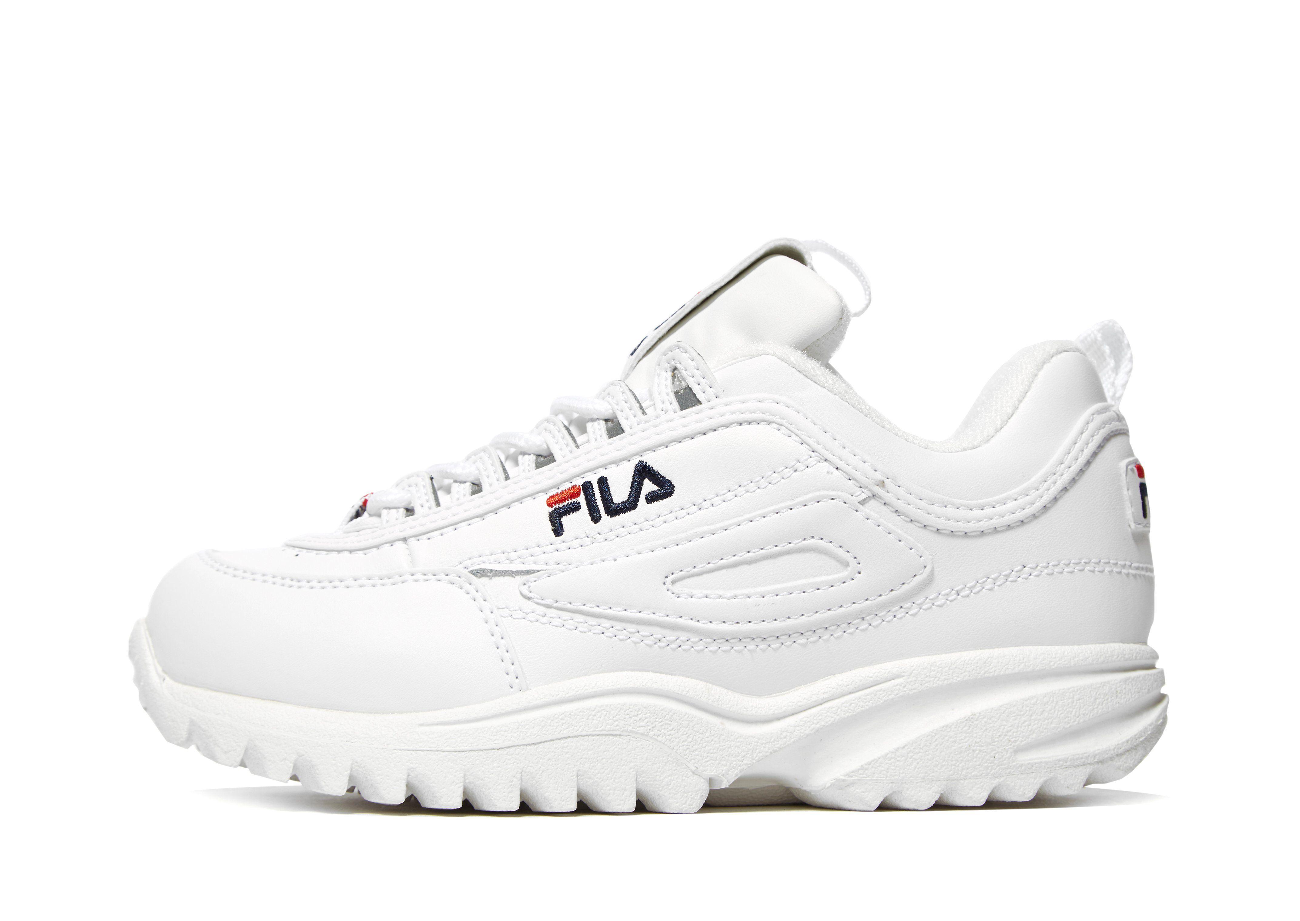 Calvin Klein Shoes Size To Nike