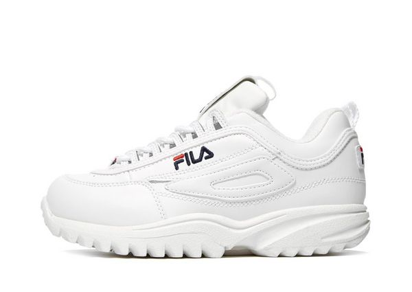Fila Shoe How To Choose Size