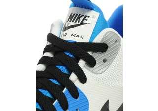 reputable site 508f3 7d1d5 Nike Air Max 90 Sneakerboot NS