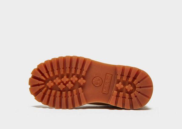 Timberland 6 Inch Premium Boot Baby's