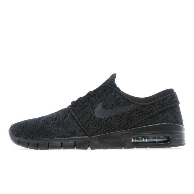 Nike Stefan Janoski Max Europe