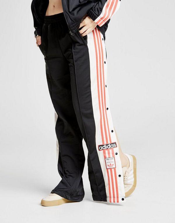 adidas Originals pantalón de chándal Adibreak Popper  8d21dd696faf