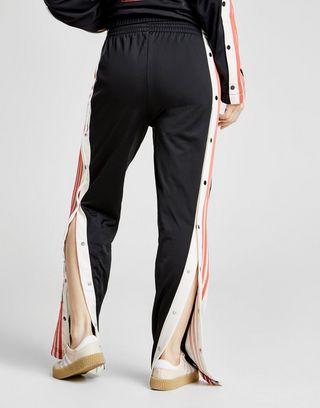 adidas Originals Adibreak Popper Pants  505f1df385