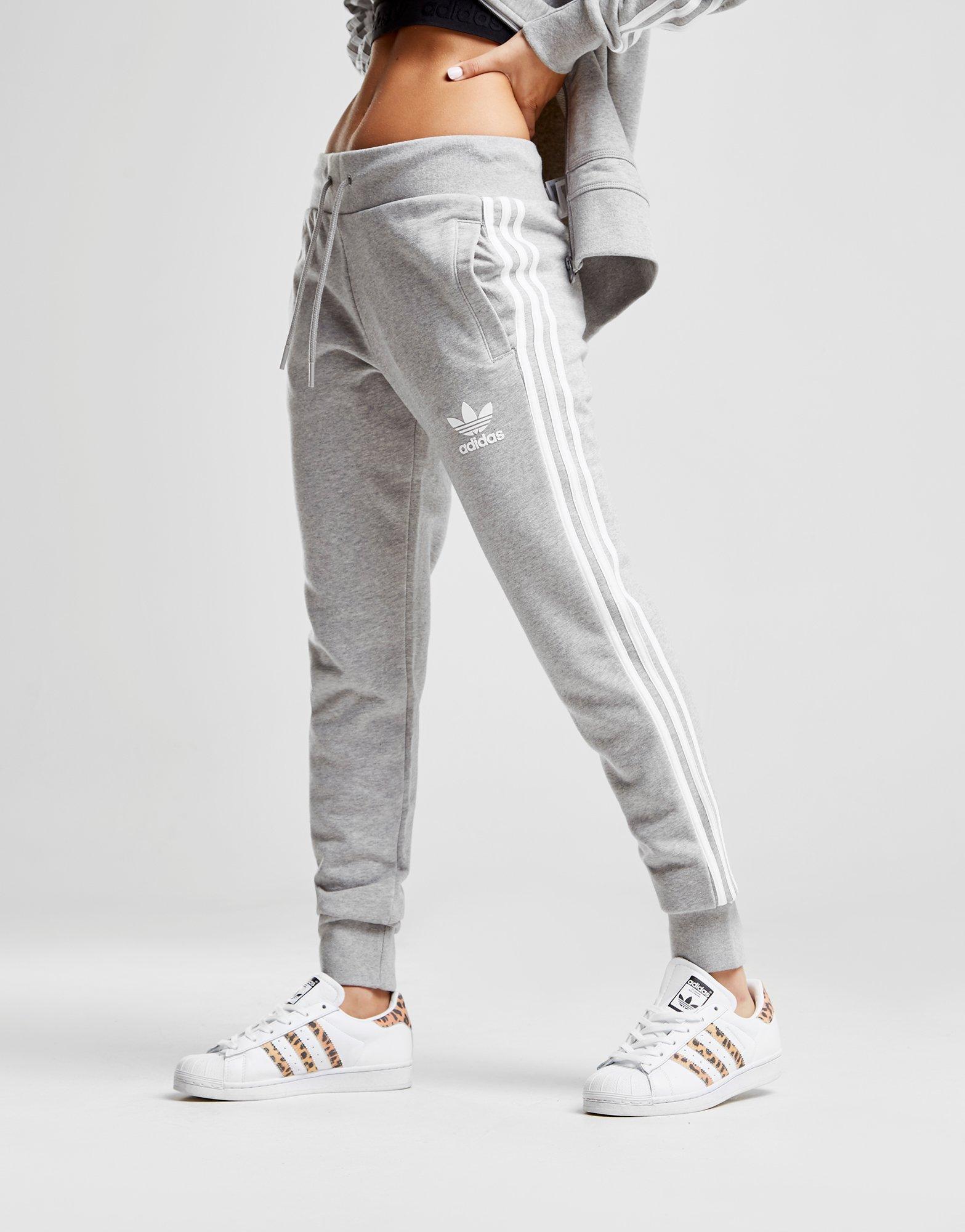 Adidas jacke damen jd