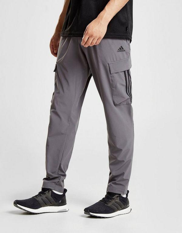 3 Jd Homme Cargo Stripes Pantalon Adidas Sports w5C8q75xg c5966ff62a0b