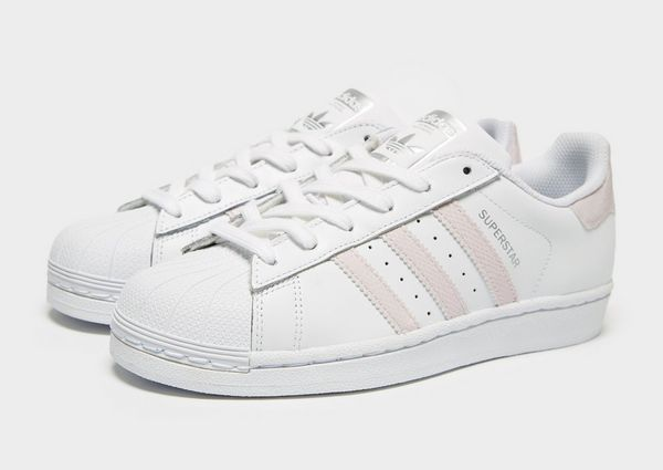Adidas Sports Adidas DonnaJd Originals Sports Originals DonnaJd Superstar Superstar UpSMzqVG