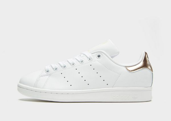 buy popular 745ed 9d0f6 adidas Originals Stan Smith Women s